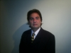 Guillermo Andres Brown Diaz